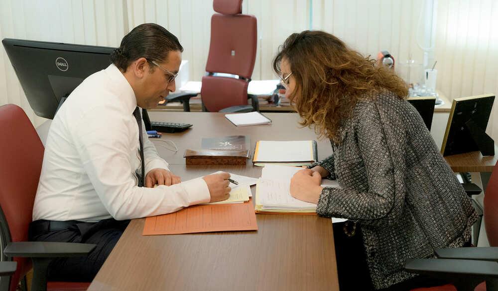 cabinet krari avocat rabat