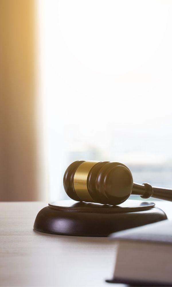 cabinet avocat rabat